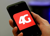 Cách chọn gói cước 4G giá rẻ dung lượng 'khủng'