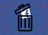 4 cách để tránh bị lừa trên Facebook