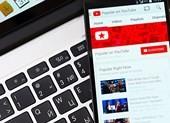 3 cách nghe nhạc trên YouTube khi tắt màn hình