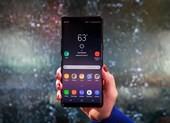 Nhiều mẫu smartphone giảm giá 4 triệu đồng