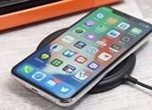 iPhone X và iPhone 8 đồng loạt giảm giá 2 triệu đồng