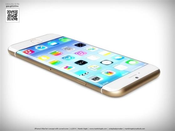 iphone-man-hinh-cong