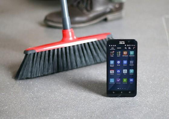 tang-toc-smartphone