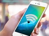 3 ứng dụng không thể thiếu khi kết nối WiFi