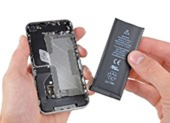 Cách tắt tính năng làm chậm iPhone