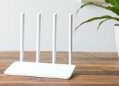 3 mẹo tăng tốc Wi-Fi của cựu kỹ sư Apple