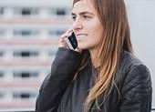 Mẹo ghi âm cuộc gọi cấp tốc trên smartphone