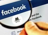Xem ai đã truy cập vào Facebook của bạn?