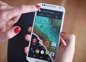8 cách tăng tốc smartphone cũ