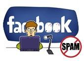 5 cách chặn các bài viết phiền phức trên Facebook
