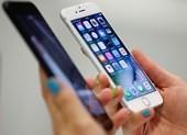 Apple giải trình vụ làm chậm iPhone