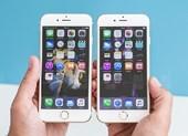 iPhone 6 và 6S chỉ còn khoảng 4 - 5,5 triệu đồng