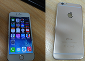 Smartphone Trung Quốc âm thầm trừ tiền người dùng