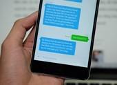 Cách đăng ký thông tin thuê bao VinaPhone tại nhà