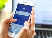 Cách tải video trên Facebook và YouTube