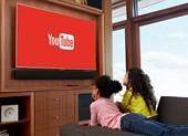 Cách chặn các video độc hại trên YouTube