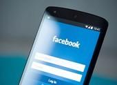 2 cách giảm hao pin khi sử dụng Facebook Messenger