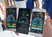 Người dùng mạng VinaPhone bất ngờ bị mất sóng 3G/4G