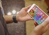 6 mẹo tăng tốc iPhone cũ không phải ai cũng biết