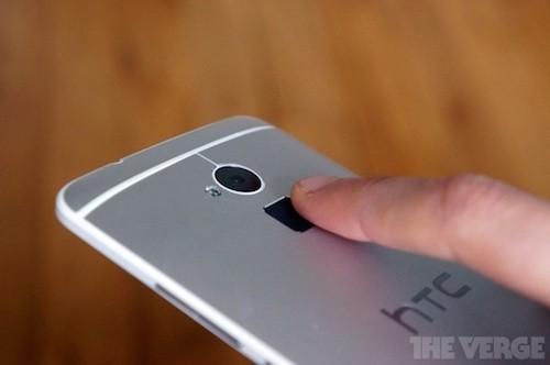 one-max-fingerprint-5837-1393575713.jpg