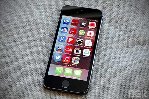 bẻ khóa, jailbreak,iOS, Apple, iFan