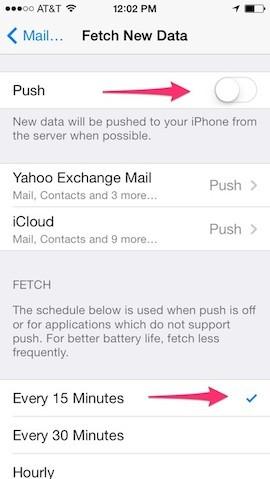 push-mail-jpeg-3200-1394012541.jpg