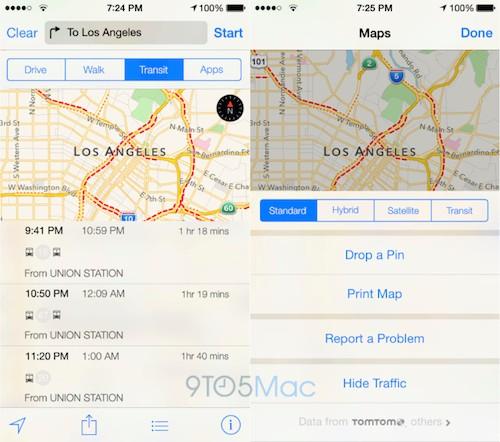 maps-transit-1121-1394687474.jpg