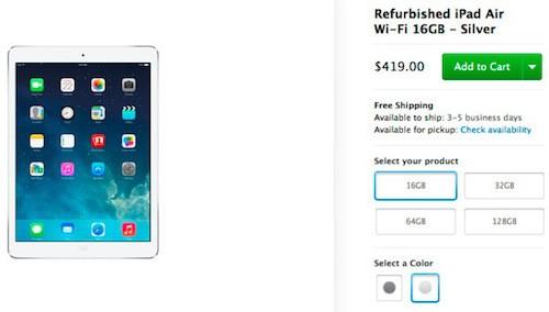 ipad-air-refurb-apple-store-6994-1394858