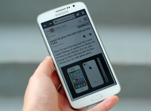 Samsung-Galaxy-Grand-2-1-JPG-7-3172-5718