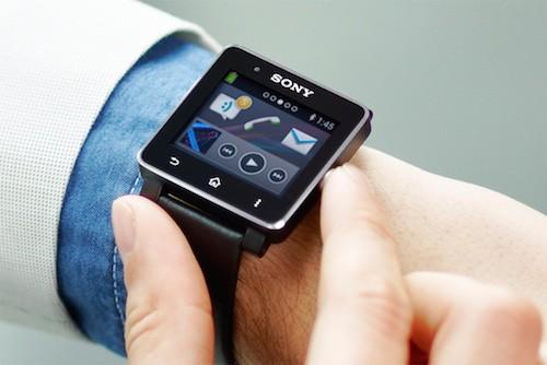 dong-ho-thong-minh-smartwatch-7809-3413-