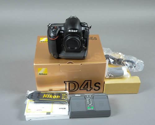 DSC-0003-5774-1395724705.jpg