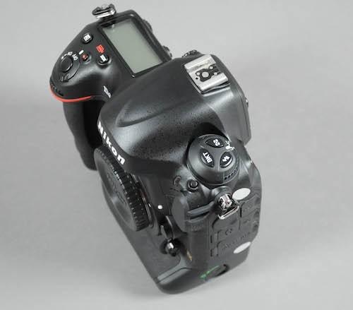 DSC-0010.jpg