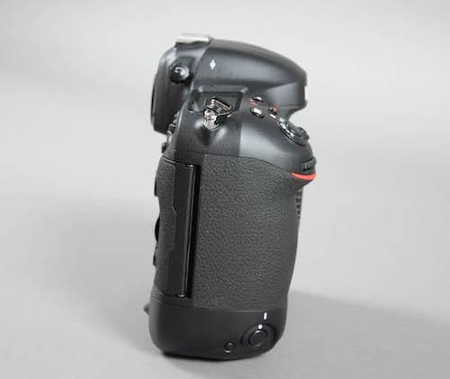 DSC-0013.jpg