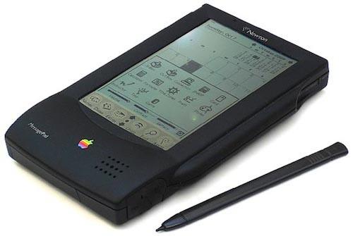 apple-newton-7910-1396282575.jpg