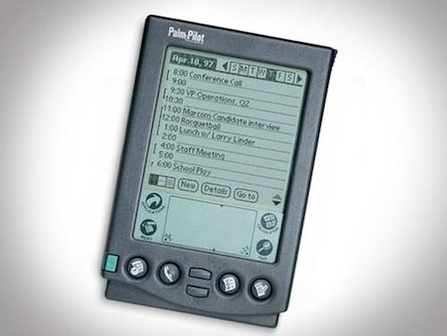 palmpilot-27819-8399-1396282575.jpg