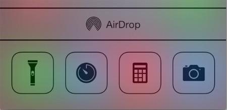 Pin, iPhone, tiết kiệm pin