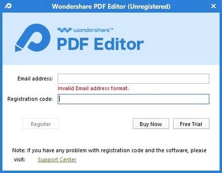 Công cụ xử lý file PDF không thể thiếu dành cho máy tính Windows và Mac