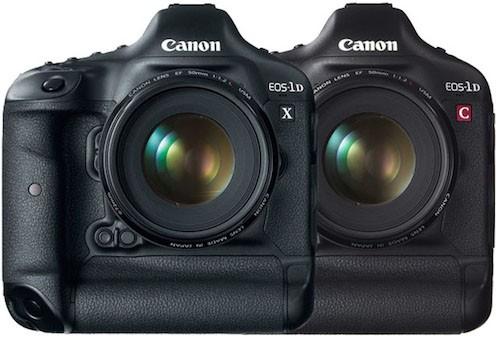 canon1dxc-1142-1396669675.jpg
