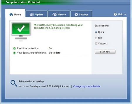 """Để tự bảo vệ mình sau khi Windows XP bị """"khai tử"""""""