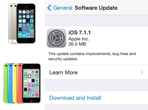 apple-SSL-triplehandshake-4885-139832405