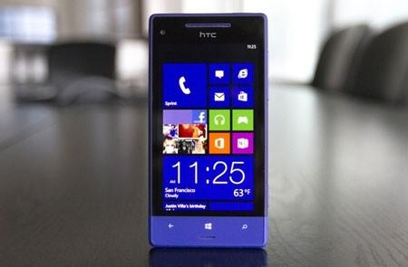 HTC khẳng định sẽ tiếp tục giữ mối quan hệ đối tác với Microsoft.
