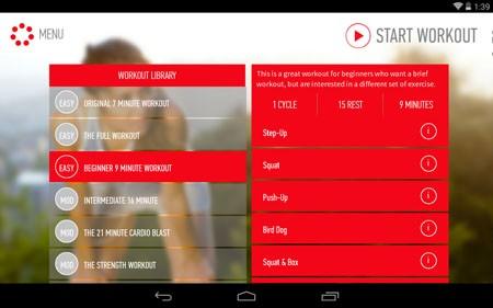 5 ứng dụng mới nhất nên có trên smartphone Android