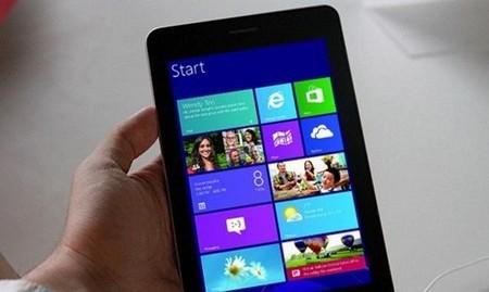 Tin đồn về Surface Mini nhiều khả năng sẽ trở thành sự thật sau sự kiện ngày 20/5 của Microsoft