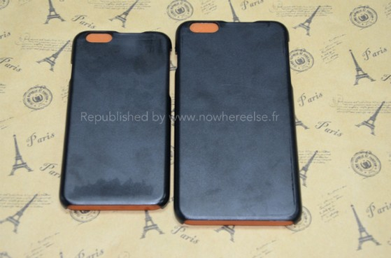 Cases-leak-for-the-4-7-inch-Ap-9679-6720