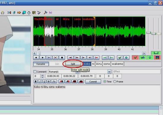 2-Huong-dan-su-dung-Aegisub-tao-hieu-ung-karaoke-karaoke-effect.jpg
