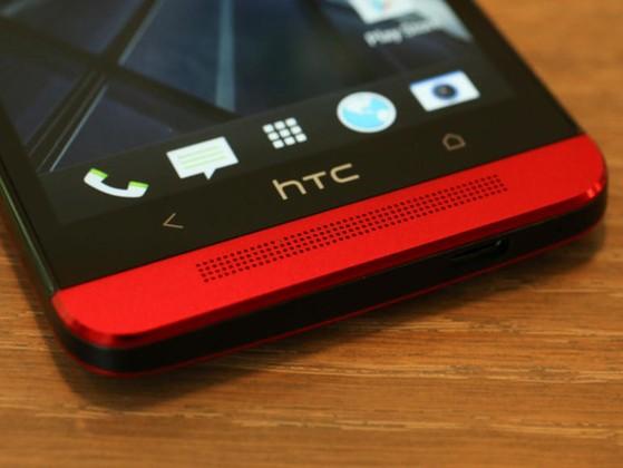 smartphone giá rẻ, Samsung, iPhone, HTC One giá bao nhiêu, Galaxy S5 giảm giá
