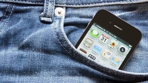 pin điện thoại, nguyên nhân, tuột dốc, không phanh, lý do, giải pháp