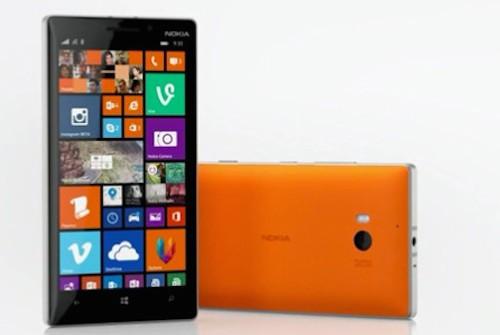 Nokia-1-8308-1396463145-6197-1401651196.