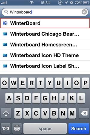 1-Huong-dan-cai-WinterBoard-cho-iPhone-thay-hinh-nen.jpg