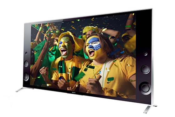 sony-bravia-4k-led-tv-x9000b-8578-140410